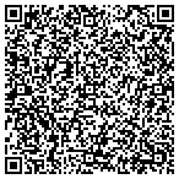 QR-код с контактной информацией организации КАРАНДАШ РЕКЛАМНОЕ АГЕНТСТВО