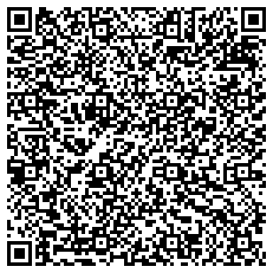 QR-код с контактной информацией организации ИНФОРМАЦИОННО-АНАЛИТИЧЕСКИЙ ЦЕНТР
