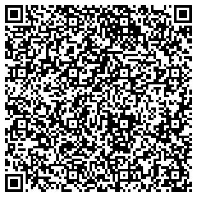 QR-код с контактной информацией организации БЕЛГОРОДСКОЕ АГЕНТСТВО ПО СВЯЗЯМ С ОБЩЕСТВЕННОСТЬЮ, ООО