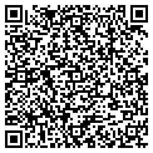 QR-код с контактной информацией организации ДИНОЗАБРИЯ