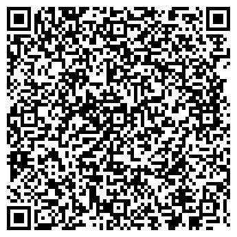 QR-код с контактной информацией организации РОЛЛЕРСОФТ, ООО