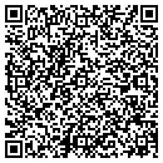 QR-код с контактной информацией организации BEL-DESING
