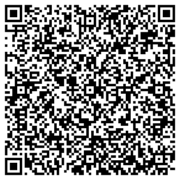 QR-код с контактной информацией организации ГЕОАРХИТЕКТ