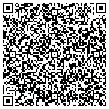 QR-код с контактной информацией организации МЕЖДУНАРОДНАЯ АКАДЕМИЯ ОЦЕНКИ И КОНСАЛТИНГА
