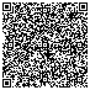 QR-код с контактной информацией организации ООО СТАНДАРТ-ЭНЕРГО