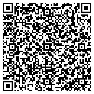 QR-код с контактной информацией организации МУЛЬТИСВЯЗЬ