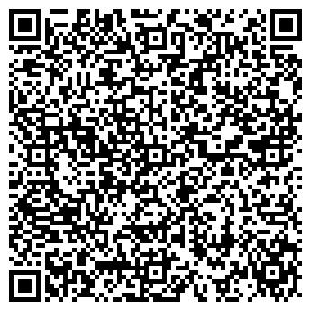 QR-код с контактной информацией организации САЛОН СОТОВЫХ ТЕЛЕФОНОВ