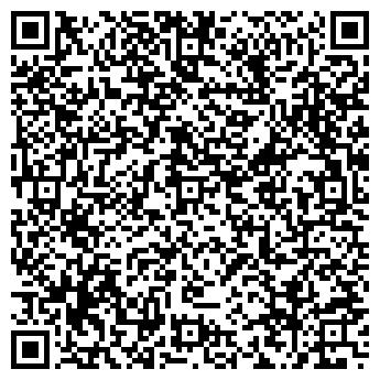 QR-код с контактной информацией организации БОБРОВСКИЙ ГОРМОЛЗАВОД, ОАО