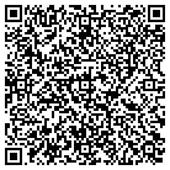 QR-код с контактной информацией организации БОГОРОДИЦКАЯ РАЙОННАЯ СЭС