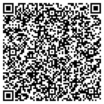 QR-код с контактной информацией организации СОВХОЗА ВОСХОД БОЛЬНИЦА
