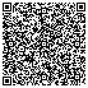 QR-код с контактной информацией организации СОВХОЗА ТОВАРКОВСКИЙ БОЛЬНИЦА