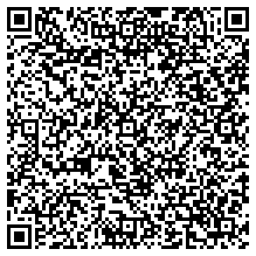 QR-код с контактной информацией организации ЛЕГКОГО МАШИНОСТРОЕНИЯ ЗАВОД ОАО