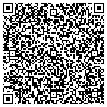 QR-код с контактной информацией организации БОГОРОДИЦКОЕ ХЛЕБОПРИЕМНОЕ ПРЕДПРИЯТИЕ, ОАО
