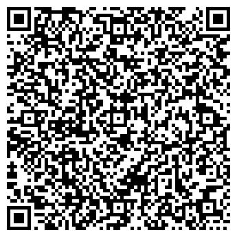 QR-код с контактной информацией организации ТОВАРКОВСАХАР ОАО