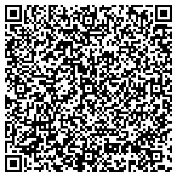 QR-код с контактной информацией организации БОГОРОДИЦКИЙ МЯСОКОМБИНАТ ОАО