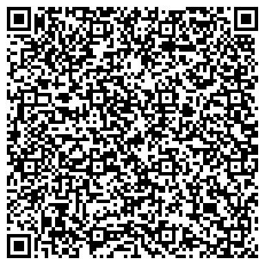 QR-код с контактной информацией организации БОГОРОДИЦКИЙ ЗАВОД ТЕХНИЧЕСКИХ ХИМИЧЕСКИХ ИЗДЕЛИЙ ОАО