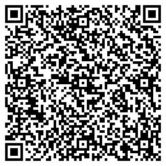 QR-код с контактной информацией организации МАЛЕВСКИЙ СПК