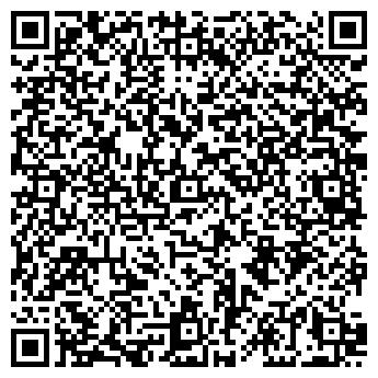 QR-код с контактной информацией организации АРМАТУРНЫЙ ЗАВОД, ОАО