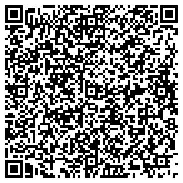 QR-код с контактной информацией организации № 1921 БОЛОГОВСКОЕ ОТДЕЛЕНИЕ СБ РФ