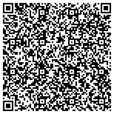 QR-код с контактной информацией организации АРХИТЕКТУРНО-ЭТНОГРАФИЧЕСКИЙ МУЗЕЙ ПОД ОТКРЫТЫМ НЕБОМ