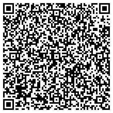 QR-код с контактной информацией организации РАСЧЕТНО-КАССОВЫЙ ЦЕНТР БОЛОГОЕ