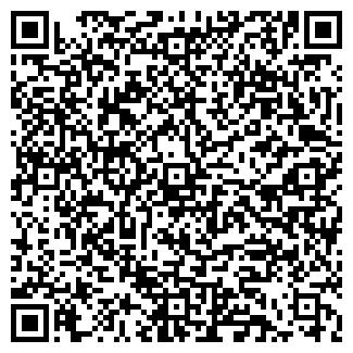 QR-код с контактной информацией организации ВЫПОЛЗОВСКИЙ ЗЖБК