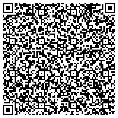 QR-код с контактной информацией организации ЖЕЛЕЗНОДОРОЖНАЯ СТАНЦИЯ БОЛОГОЕ-МОСКОВСКОЕ БОЛОГОВСКОГО ОТДЕЛЕНИЯ ЖЕЛЕЗНОЙ ДОРОГИ