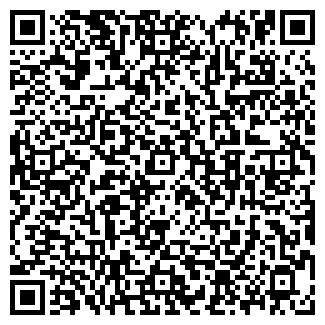 QR-код с контактной информацией организации СЕВЗАПТРАНССТРОЙ