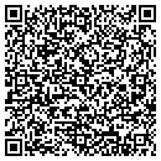 QR-код с контактной информацией организации СТРОММАШИНА, ООО