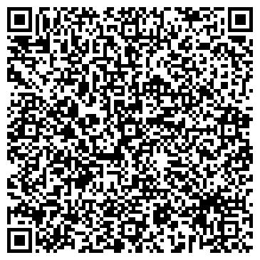 QR-код с контактной информацией организации ЗАО БОЛОГОВСКИЙ ФУРНИТУРНЫЙ ЗАВОД