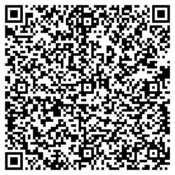 QR-код с контактной информацией организации ФУРНИТУРНЫЙ ЗАВОД, ЗАО