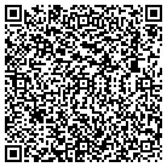 QR-код с контактной информацией организации МЕБЕЛЬНЫЙ ЦЕХ, ИП