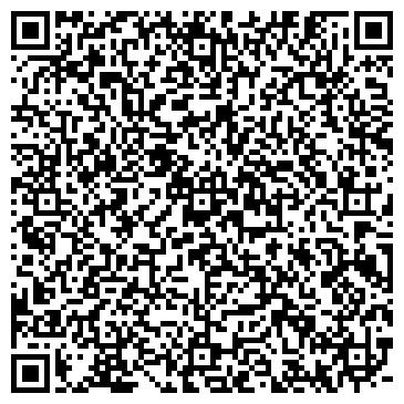 QR-код с контактной информацией организации ГУ БОЛОГОВСКАЯ ИНСПЕКЦИЯ ПО НАЛОГАМ И СБОРАМ