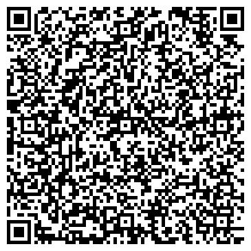 QR-код с контактной информацией организации БОЛХОВСКИЙ ЗАВОД ПОЛУПРОВОДНИКОВЫХ ПРИБОРОВ, ЗАО