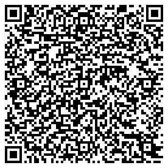 QR-код с контактной информацией организации СБ РФ № 3786 БОЛХОВСКОЕ