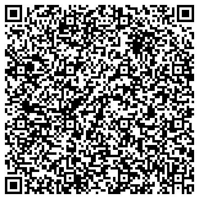 QR-код с контактной информацией организации ТРОИЦКИЙ ОПТИН ЖЕНСКИЙ МОНАСТЫРЬ