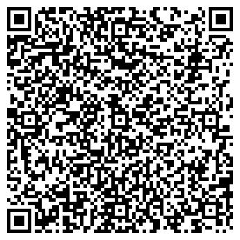 QR-код с контактной информацией организации БОЛХОВМЕБЕЛЬ, ОАО
