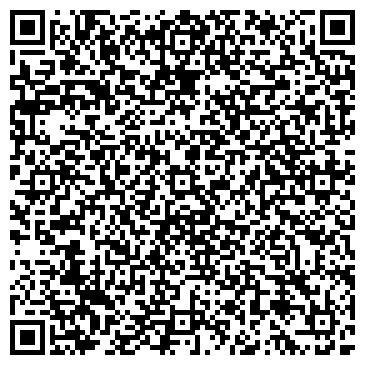 QR-код с контактной информацией организации БОРИСОВСКИЙ КРАЕВЕДЧЕСКИЙ МУЗЕЙ