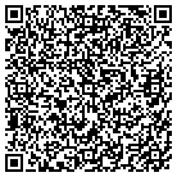 QR-код с контактной информацией организации БОРИСОВСКОЕ ПМК
