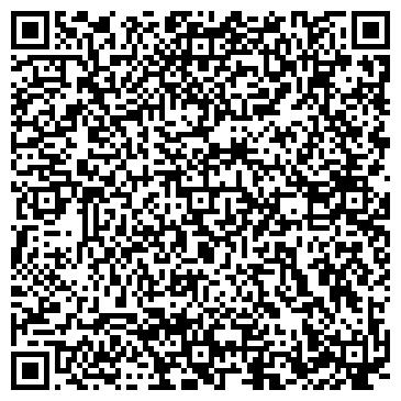 QR-код с контактной информацией организации АГРОЦЕНТР КОРЕНЕВО