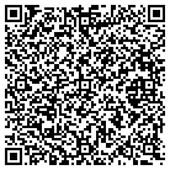 QR-код с контактной информацией организации БОРИСОГЛЕБСКХЛЕБ, ОАО