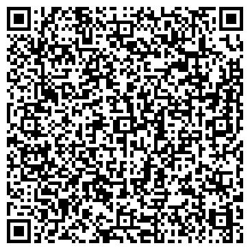 QR-код с контактной информацией организации БОРИСОГЛЕБСКИЙ МЯСОКОНСЕРВНЫЙ КОМБИНАТ, ООО