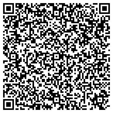 QR-код с контактной информацией организации БОРИСОГЛЕБСКИЙ МАСЛОЖИРКОМБИНАТ, ООО