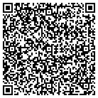 QR-код с контактной информацией организации ПЕКАРНЯ БКМЗ, ООО