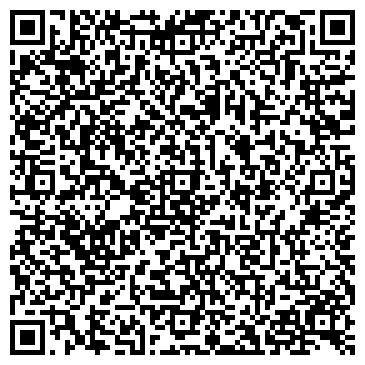 QR-код с контактной информацией организации БОРИСОГЛЕБСКИЙ ТРИКОТАЖ, ОАО