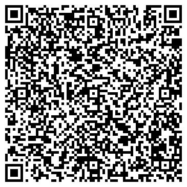 QR-код с контактной информацией организации БОРИСОГЛЕБСКИЙ КОТЕЛЬНО-МЕХАНИЧЕСКИЙ ЗАВОД