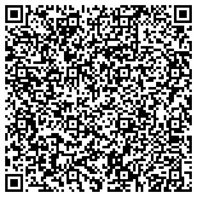 QR-код с контактной информацией организации ОБЪЕДИНЕННЫХ КОТЕЛЬНЫХ И ТЕПЛОСЕТЕЙ БОРИСОГЛЕБСКОЕ, МП