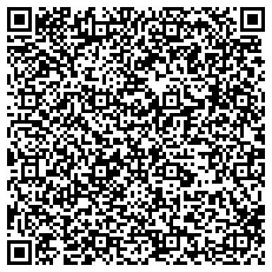 QR-код с контактной информацией организации «БОРИСОГЛЕБСКАЯ ГОРЭЛЕКТРОСЕТЬ», МУП