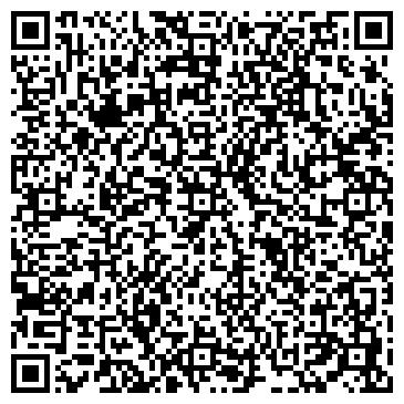 QR-код с контактной информацией организации БОРИСОГЛЕБСКИЙ ХЛЕБОПРОДУКТ, ОАО