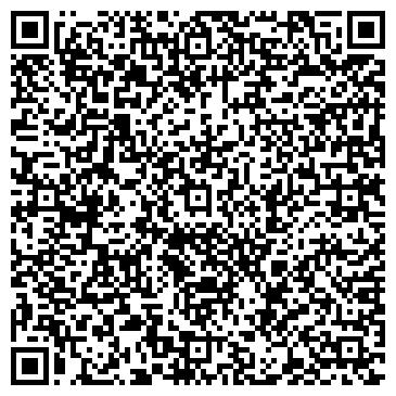 QR-код с контактной информацией организации БОРИСОГЛЕБСКИЕ СИТЕМЫ СВЯЗИ, ЗАО